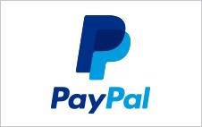 paypallogopng111x69.jpg